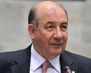 Presedintele Asociatiei Romane a Bancilor: Dobanzile la creditele in euro vor creste