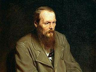 Dostoievski, un geniu literar pasionat de cautarea armoniei sociale si umane