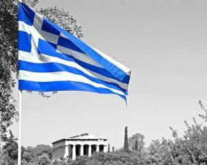Analizele Manager.ro: De ce este Germania obligata sa salveze Grecia