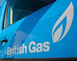 British Gas, amendata cu 2,5 milioane lire sterline. Compania nu a solutionat corespunzator reclamatiile consumatorilor