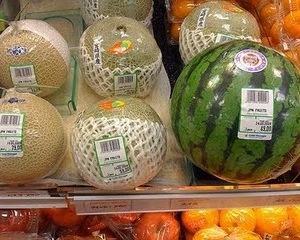 Risipa ar putea sterge termenul de valabilitate de pe alimente