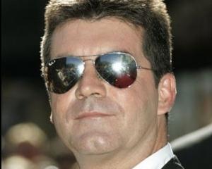 Finala Britain's Got Talent va genera 5 milioane de lire sterline din publicitate