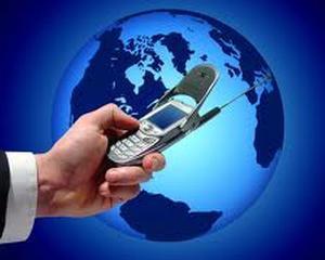 Manager.ro, partener al celui mai mare eveniment din Romania Internet & Mobile World 2012, dedicat solutiilor digitale si mobile business