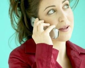 Angajatorii vor sa apeleze la Comunicatii Unificate, pentru a reduce costurile si a creste productivitatea