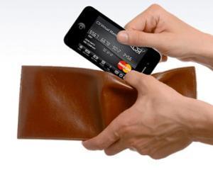Platile prin intermediul telefoanelor mobile se vor ridica la 670 miliarde de dolari in 2015