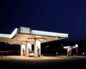 SOCAR anunta o scadere a preturilor la carburanti