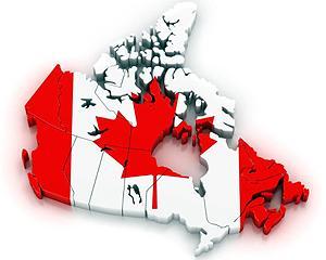 Un nou ghid pentru imigrantii in Canada