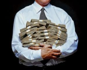 STUDIU Rentrop & Straton: Doar 24% dintre managerii romani au apelat pana acum la finantare din surse externe firmei