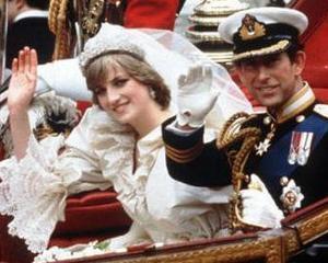 Cele mai scumpe 12 nunti din istorie