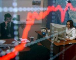 BERD: Economia Romaniei va creste cu 1,8% in 2011