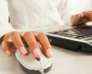 ANOFM: Prognoza cursurilor de formare profesionala din luna august 2011