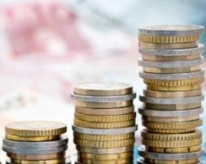 A incetinit ritmul de crestere a salariilor la nivel global