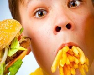 TOP 7: Cele mai mari lanturi de restaurante fast food din lume