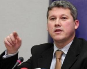 Catalin Predoiu: Noul Cod de procedura civila intra in vigoare la 1 iunie 2012