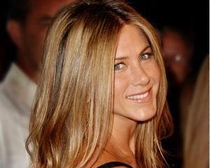Jennifer Aniston are fler in domeniul imobiliar