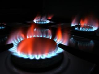 E.ON: Cresterea pretului la gaze va fi de doua cifre