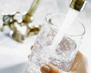 Apa Nova modernizeaza reteaua de alimentare, lucrari care ii vor lasa pe bucuresteni fara apa, temporar