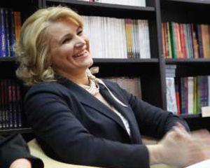 Mama Andreei Paul Vass este in conflict de interese