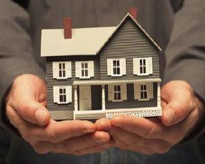 """Prima casa"" merge mai departe. Guvernul a aprobat noile norme metodologice"