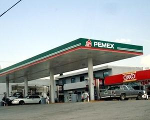 Sindicatele mafiote din Mexic au o noua tinta: PETROLUL