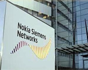 Nokia Siemens Networks estimeaza vanzari cu 25% mai mari in Thailanda
