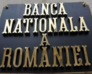 BNR va scoate o moneda de argint dedicata implinirii unui veac de la nasterea lui Nicolae Steinhardt