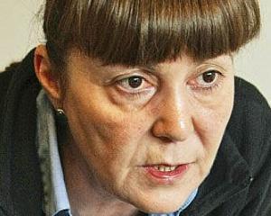 Monica Macovei face apel la populatie chiar si in ziua referendumului