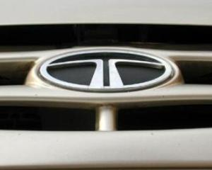 Tata Motors doreste sa investeasca in Romania