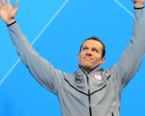 De ce medaliatii cu bronz sunt mai fericiti decat castigatorii argintului