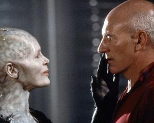 Omenirea incepe sa caute din nou extraterestrii: SETI va reporni telescoapele in cateva zile