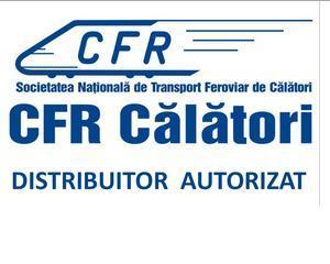CFR Calatori va organiza o licitatie pentru concesionarea serviciilor de catering