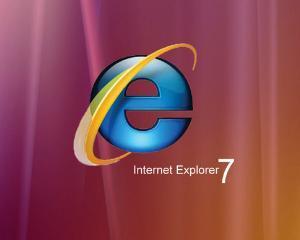 Autoritatile antitrust investigheaza Microsoft cu privire la browserele sale
