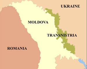 Analizele Manager.ro: 21 de ani de la separarea Transnistriei de Republica Moldova. Cum se prezinta situatia azi?