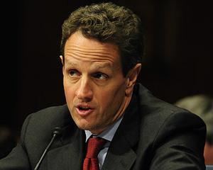 Moody's ar putea reduce ratingul Statelor Unite ale Americii