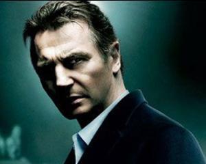 Ultimul film al lui Liam Neeson a avut incasari de peste 20 de milioane de dolari in timpul week-end-ului