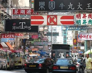 ANALIZA: Cele mai populare orase pentru business din lume