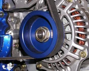 Top 10: Cei mai mari furnizori mondiali de componente auto