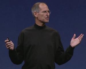 Compania Apple, obligata sa-si aleaga alta conducere?