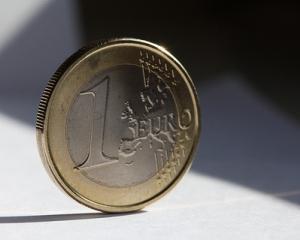 ANALIZA: Arhitectii monedei euro mediteaza asupra originilor sale