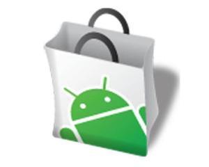 Google Android Market va egala Apple App Store in acest an la numarul de aplicatii