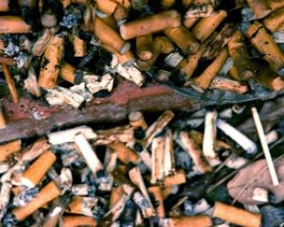 Cum sa renunti la tigari: 10 marturii inedite