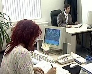 Proiect pilot de liberalizare a tarifelor notarilor