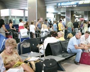 De ce condamna ANAT companiile aeriene care dau faliment
