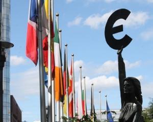 Liderii europeni au prezentat planul de unificare bancara, menit sa combata criza financiara