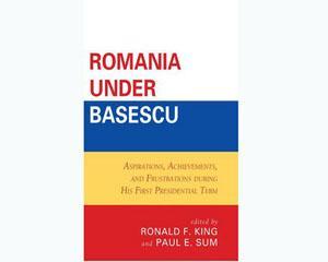 Romania, sub ochi americani! Doar pentru 85 de dolari!