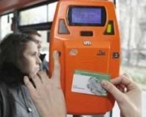 RATB vrea sa scumpeasca biletele de la 1,30 lei la 1,80 lei