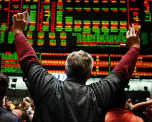 SIF au inverzit Bursa de Valori Bucuresti