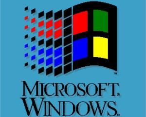 25 de ani de Windows intr-un singur clip video