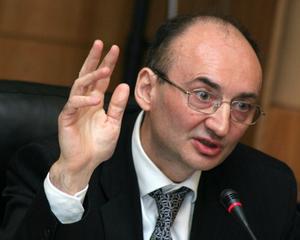 Prodplast vrea sa investeasca 7,5 de milioane de euro pe piata de capital
