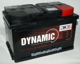 Bulgarii ne recicleaza bateriile auto. Monbat si-a inceput activitatea in Romania